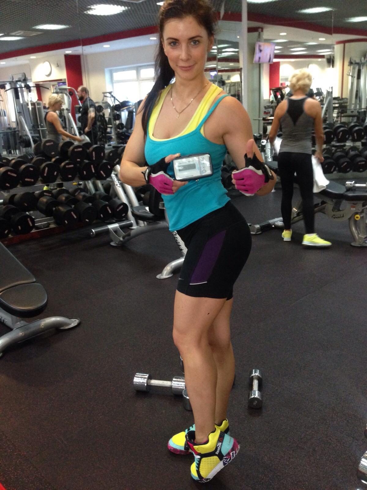 Natalya Snicar