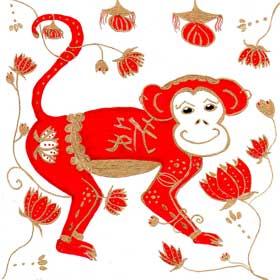 chinese-new-year-monkey